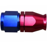 Straight PTFE Swivel end Fittings