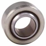 COM3T, COM4T, COM5T, COM6T, COM7T, COM8T,COM10T PTFE Coated Uniball Spherical Bearings