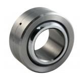 COM8 Spherical Plain Bearing