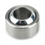 GEK16T Spherical Plain Bearing,Teflon Lined