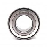Good Quality DAC30600337 Auto Bearing Wheel Hub