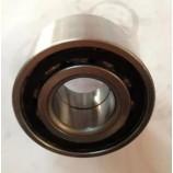 Automotive Bearing Dac28580042
