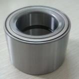 Steel High Speed Wheel Hub Bearing/Automotive Wheel Bearing Units/Wheel Bearing