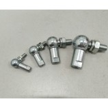 Chinese factory directly sale SQP8S ball and socket joints for cars