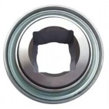 1 1/8 inch Square bore bearing W210PPB6 agriculture machinery bearing