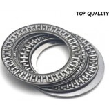 high precision AXK series flat thrust needle roller bearing AXK3552