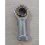 Rod end bearing PHS20