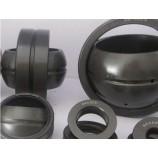 Spherical Plain Bearings GE6E GE8E GE10E GE12E GE15E GE20E