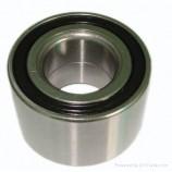 DAC25520037 Rear wheel bearing kits for Nissan March k12 02