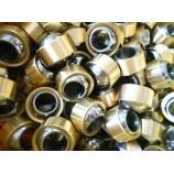 GE12PW bearing radial spherical plain bearing GE12-PW