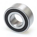 High Quality Double row ball bearing 3200 5200 4200