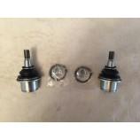 Ball Joint for Chrysler 300C 05-17 68159271AA