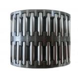 KZK type Needle bearing