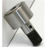 1/2 CR8-1 Cam Follower Needle Roller Bearing Needle Bearings