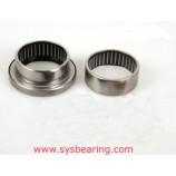 Auto Rear arm Needle roller bearing DB70216,NE70214