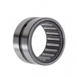 HJ486028-2RS Heavy Duty Sealed Needle Roller Bearing