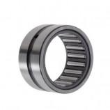 HJ567232 Heavy Duty Needle Roller Bearing