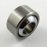 COM-T Spherical Plain Bearings