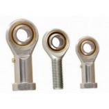 POS22 Rod End Bearing