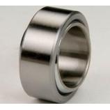 Spherical Plain bearing GEG30C