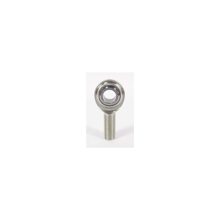 ROD END CML5 5//16/'/' LEFT HAND  LOW COST GREAT VALUE