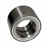 wheel hub bearings DAC255200206