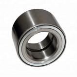 wheel hub bearing DAC25520042