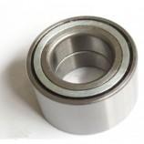wheel hub bearing DAC35660033