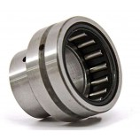NA4901 Needle Roller Bearing