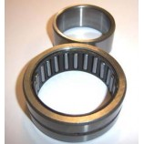 NA4907 Needle Roller Bearing