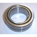 NA4917 Needle Roller Bearing