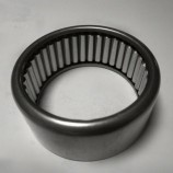 F,FH,MF,MFH,FY,MFY series Needle Roller Bearings