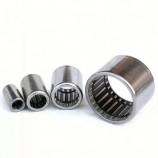 HFL 1426 One Way needle bearing