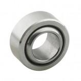 AIN Heavy Duty Precision Series Spherical Bearings AIN16T