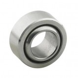 AIN16T Spherical Bearing,Heavy Duty Precision Series Uniballs